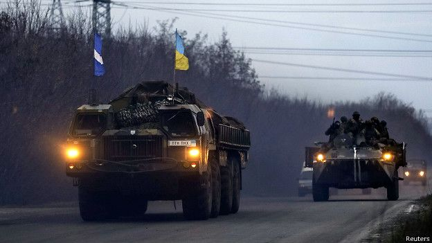 ukrainian_army_reuters