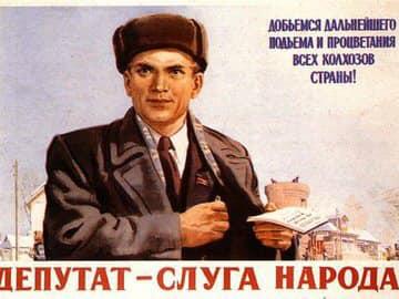 """Зеленський проголосував на виборах в Раду: """"За кого голосував, не скажу. Мені вистачить штрафів"""" - Цензор.НЕТ 1772"""